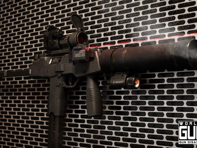 BT MP9